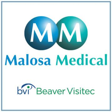 Malosa Medical