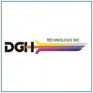 DGH Technology